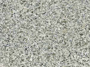Pedras Salgadas