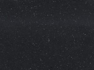 Negro Magma
