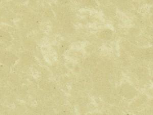 Tigris Sand